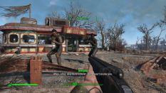 Fallout 4 PC 047