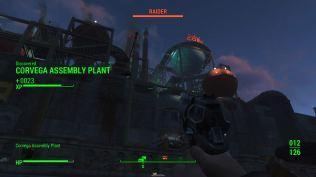 Fallout 4 PC 048