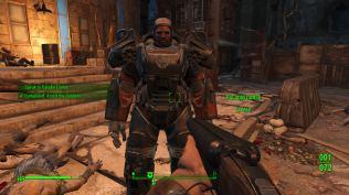 Fallout 4 PC 049