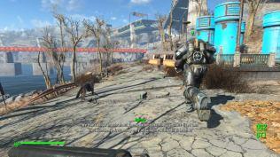 Fallout 4 PC 050
