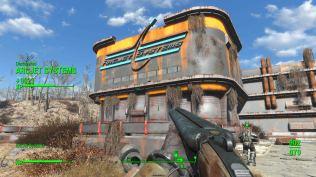Fallout 4 PC 051