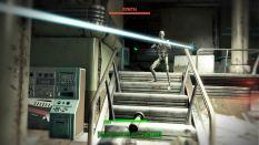 Fallout 4 PC 052
