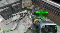 Fallout 4 PC 053