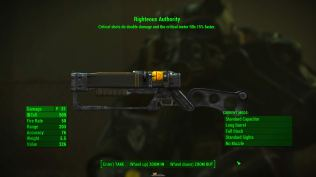 Fallout 4 PC 054