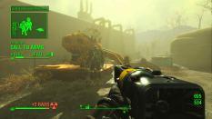 Fallout 4 PC 055