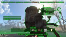 Fallout 4 PC 056