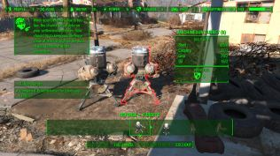 Fallout 4 PC 057