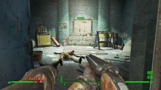 Fallout 4 PC 058