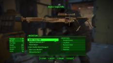 Fallout 4 PC 059
