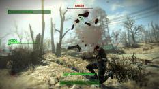 Fallout 4 PC 060