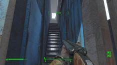 Fallout 4 PC 061