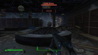 Fallout 4 PC 063
