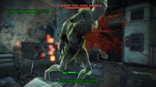 Fallout 4 PC 064