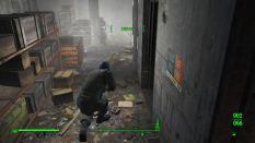 Fallout 4 PC 065