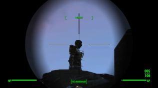 Fallout 4 PC 066