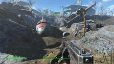 Fallout 4 PC 067