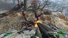 Fallout 4 PC 068