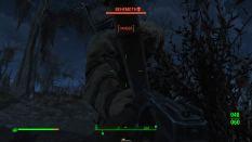 Fallout 4 PC 069