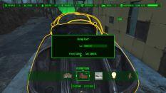 Fallout 4 PC 070