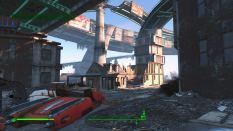 Fallout 4 PC 071