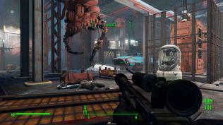 Fallout 4 PC 072