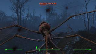 Fallout 4 PC 073