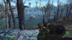 Fallout 4 PC 074