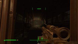 Fallout 4 PC 075