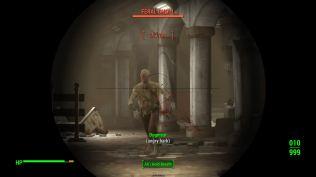 Fallout 4 PC 076