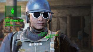 Fallout 4 PC 077