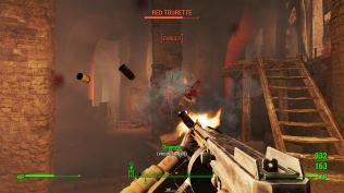 Fallout 4 PC 078
