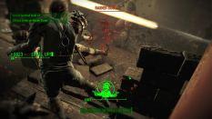 Fallout 4 PC 079