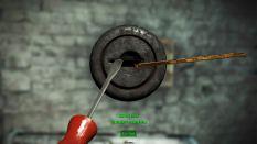 Fallout 4 PC 080
