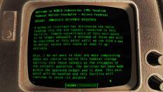 Fallout 4 PC 081
