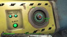 Fallout 4 PC 082