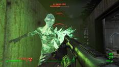 Fallout 4 PC 083