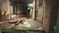Fallout 4 PC 084