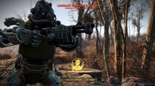 Fallout 4 PC 085