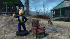 Fallout 4 PC 086