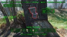 Fallout 4 PC 087
