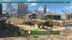 Fallout 4 PC 088