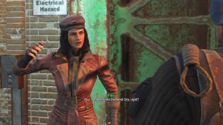 Fallout 4 PC 089