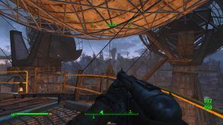 Fallout 4 PC 090