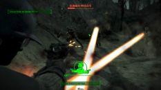 Fallout 4 PC 091
