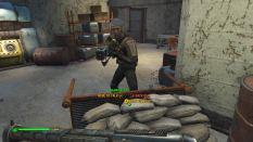 Fallout 4 PC 092