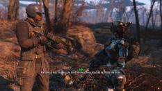Fallout 4 PC 093