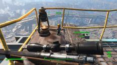 Fallout 4 PC 095