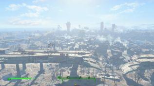 Fallout 4 PC 096