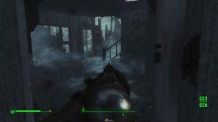 Fallout 4 PC 097