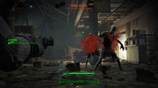 Fallout 4 PC 098